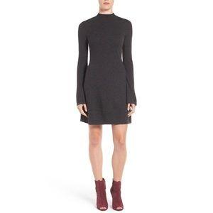 Rebecca Minkoff Cashmere Shift Dress